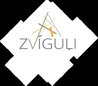 zviguli logo